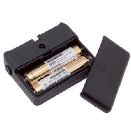 CED External Battery Pack