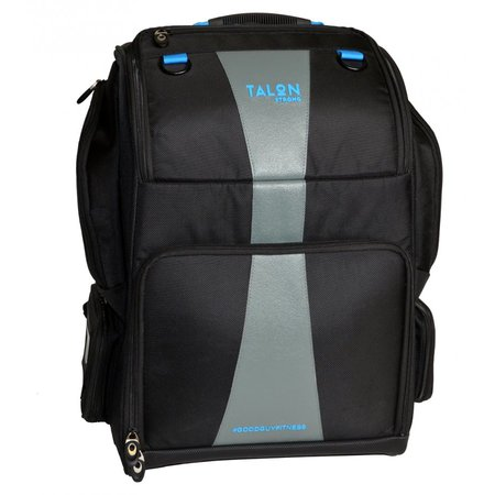 CED Talon Strong Backpack
