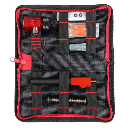 COOL FIRE Trainer Kit