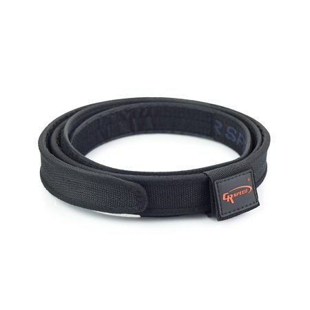CR SPEED Hi-Torque Belt