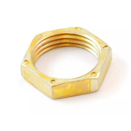 DAA Lock Ring Nut 1 Inch