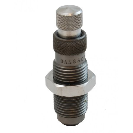 DILLON 2-in-1 Seating and Crimping Die