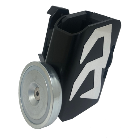 DAA Alpha-X Pouch Magnet