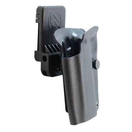 DAA PDR-Pro II Left Hand