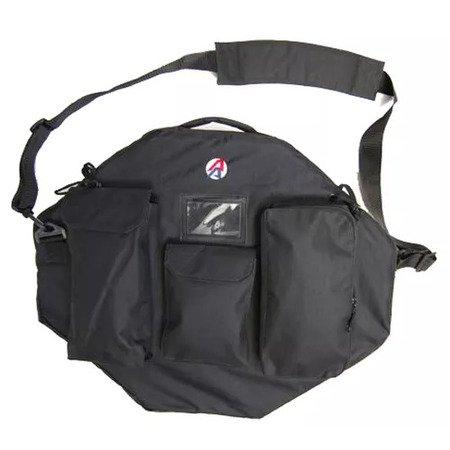 DAA Target Bag IPSC Classic