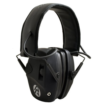 DAA Electronic Hearing Protection EHP26