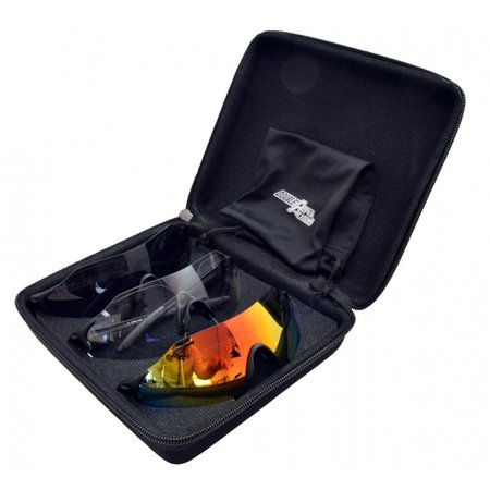 DAA Optics Tango 3-Pair Set