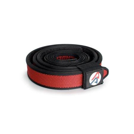 DAA Pro Belt red