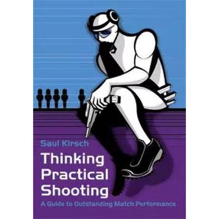 DAA Thinking Practical Shooting