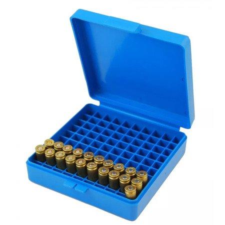 DILLON Ammo Box