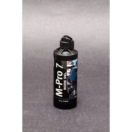 M-PRO 7 Bore Gel 120ml