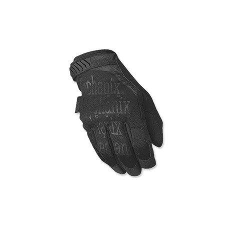 MECHANIX Original Insulated Glove