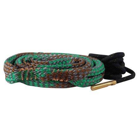 M-PRO 7 /Hoppes Bore Snake .40, 10mm