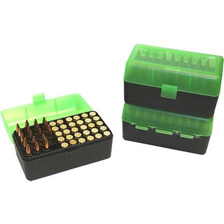 MTM Ammo Box RM-50 (308Win)