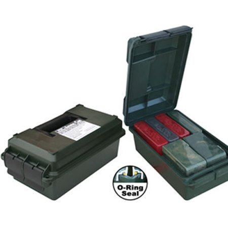 MTM Ammo Can AC30C