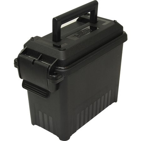 MTM MINI Ammo Can AC15