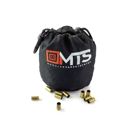 MTS Brass Bag