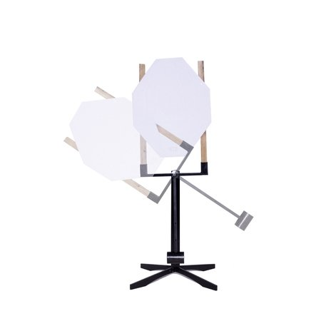 MTS Swing Kit