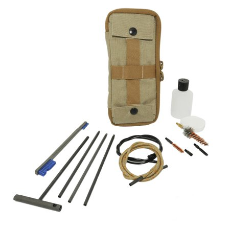 OTIS I-Mod Cleaning System