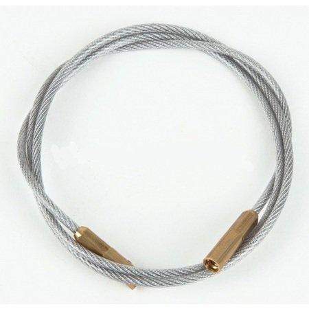 OTIS Memory-Flex Cable