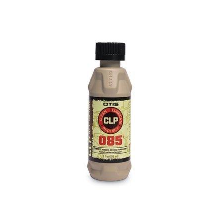 OTIS CLP O85