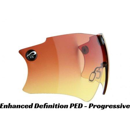 PILLA Panther X7-C Zeiss VIVX Progressive Lens