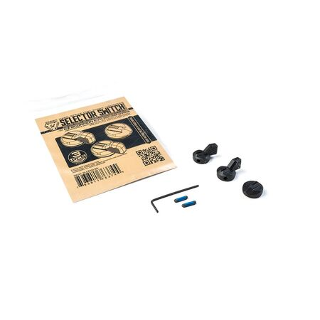 STRIKE INDUSTRIES Selector Switch CZ Scorpion EVO