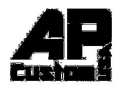 AP Custom