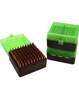 MTM Ammo Box R-100 (308Win)