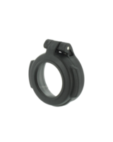 AIMPOINT Micro Flip-Up Lens Cover Set