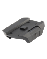 AIMPOINT Micro Weaver Mount