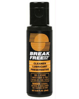 BREAK-FREE CLP-16 20ml