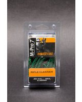 M-PRO 7 /Hoppes Bore Snake .22, .223, 5.56mm, 5.6mm Rifle
