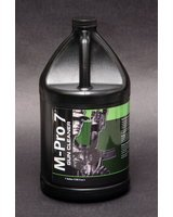 M-PRO 7 Gun Cleaner 1 galon