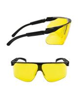3M PELTOR Maxim Ballistic Yellow
