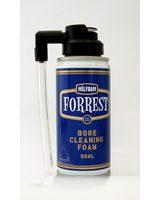 MILFOAM Forrest Foam 90ml