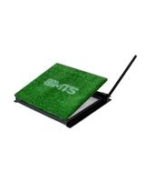 MTS Grass