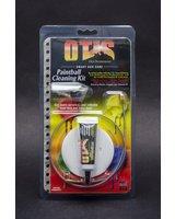 OTIS Paintball Micro Cleaning Kit