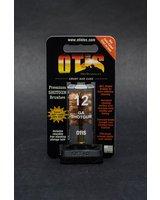 OTIS Bronze Brush Shotgun