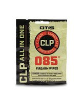 OTIS CLP O85 Firearm Wipes