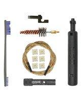 OTIS MSR/AR Cleaning Pack